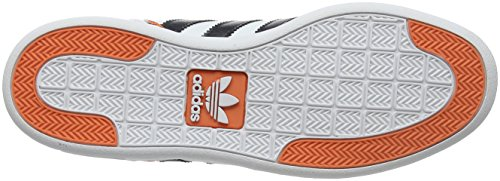 Scarpe Bianco Varial Mid Carbon Uomo Skateboard Ftwwht Carbon da Ftwwht adidas Traora Traora xE4YwH4