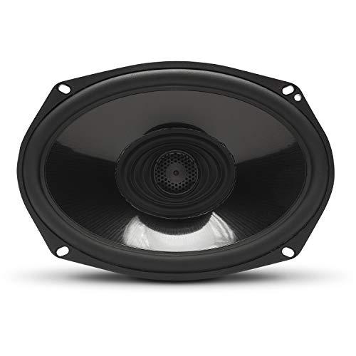 Buy rockford 6x9 speakers