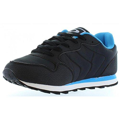 Conte Taille Femme Negro John Pour Smith Chaussures 16i 38 De Sport F1FTzY