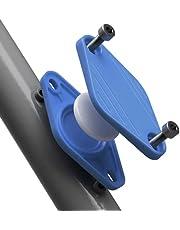 AirTag akcesoria do roweru, uchwyt montażowy do Apple AirTag