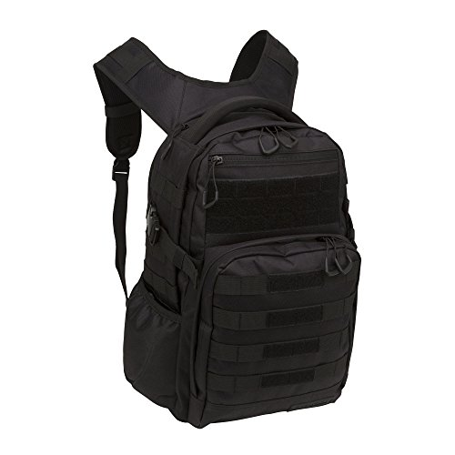 Buckles & Hooks Radient Plastic Slider Tri Glide Adjust Buckles Wider Style Backpack Straps Webbing Black Refreshment