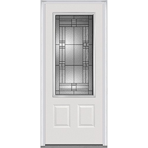 Bestselling Entry Doors