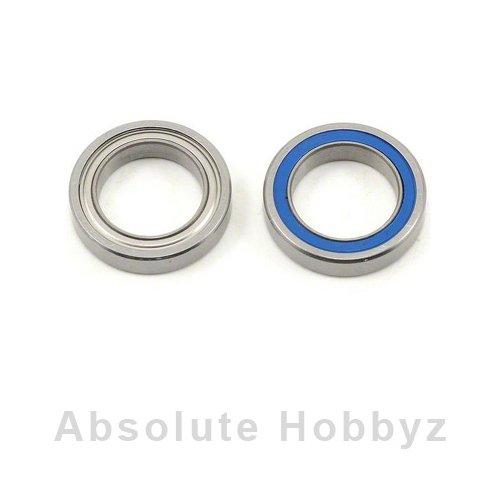 Dual Sealed Speed Wheel Bearings - 4