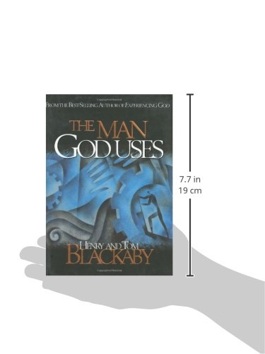 experiencing god workbook pdf