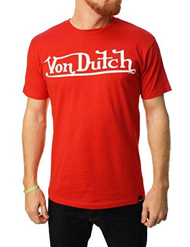 von-dutch-mens-logo-graphic-t-shirt-large