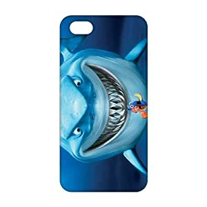 diy zhengCool-benz Finding?Nemo (3D)Phone Case for Ipod Touch 5 5th /