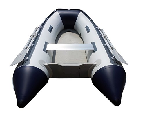 (Newport Vessels Seascape Air Mat Floor Inflatable Tender Dinghy Boat)