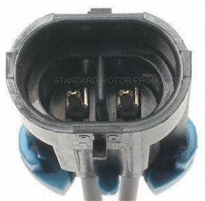Standard Motor Products S811 Pigtail/Socket Standard Ignition