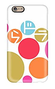 New Premium Toradora Skin Case Cover Excellent Fitted For Iphone 6