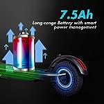 M-MEGAWHEELS-S10-Monopattino-Elettrico-Pieghevole-Versione-aggiornata-Batteria-Grande-capacit-per-distanze-pi-Lunghe-Ideale-per-Adulti
