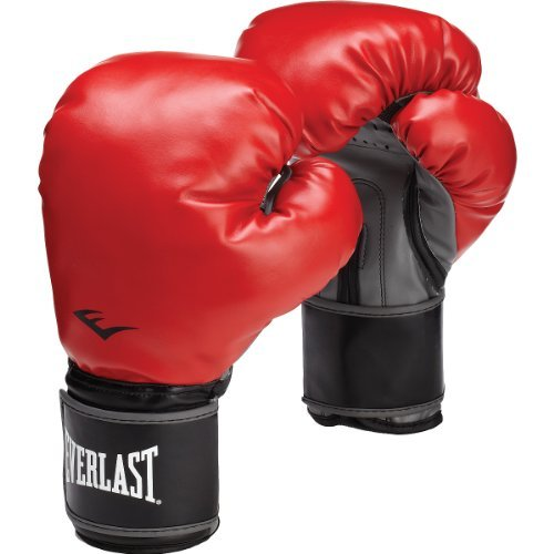 Everlast Classic Training Glove (Empire Contact Gloves)