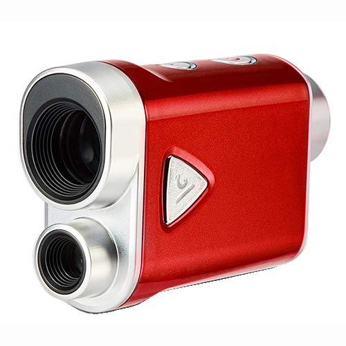 voice caddie(ボイスキャディ) CL コンパクトレーザー CL ゴルフレーザー飛距離測定器 軽量   B07KPK2D5Z
