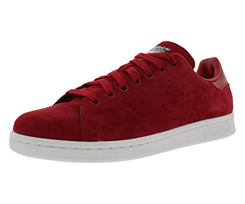best cheap 846bf 4b50f Stan Smith W ladies (Rita Ora Collection) in Red by Adidas, 10 - Buy Online  in Oman.   Apparel Products in Oman - See Prices, Reviews and Free Delivery  in ...