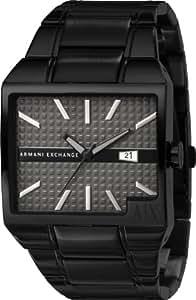 Armani Exchange AX2067 Armani Exchange AX2067 Reloj De Hombre