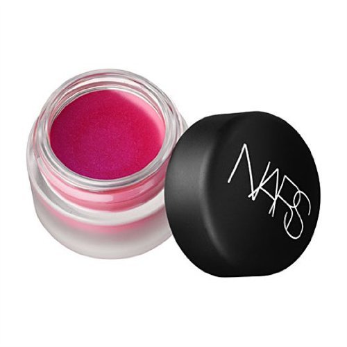 NARS Lip Lacquer, Hot Wired (Lip Lacquer Sheer)