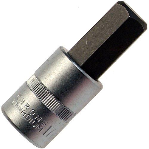Bekannt 7 mm Innensechskant Einsatz/Steck-Nuss Schlüssel für Innen-6-kant ER66