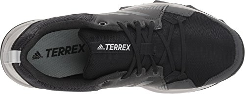adidas outdoor Women's Terrex Tracerocker W, Black/Carbon/Grey Two, 5.5 B US by adidas outdoor (Image #1)