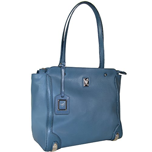 Piero Guidi borsa donna shopper Lineabold Daytime Pelle 113601054.Y5