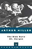 The Ride down Mt. Morgan, Arthur Miller, 014048244X
