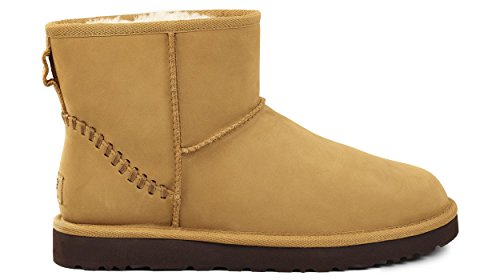 ugg-australia-mens-classic-mini-deco-boot-wheat-8