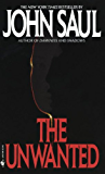 The Unwanted: A Novel
