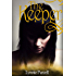 The Keeper (Book 2: The Guardian Series)