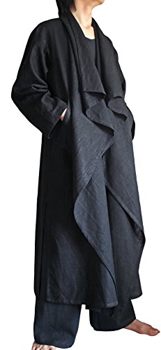 Sawan-Mens-Soft-Hemp-Loose-Design-Coat