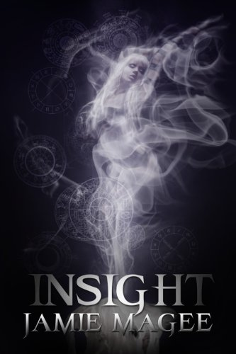 Insight: The Insight Series