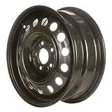 CPP Replacement Wheel STL70811U for 2011-2017 Hyundai Elantra
