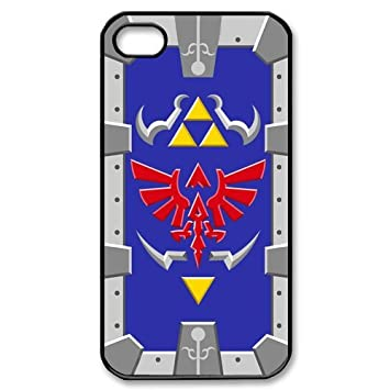 coque zelda iphone 7