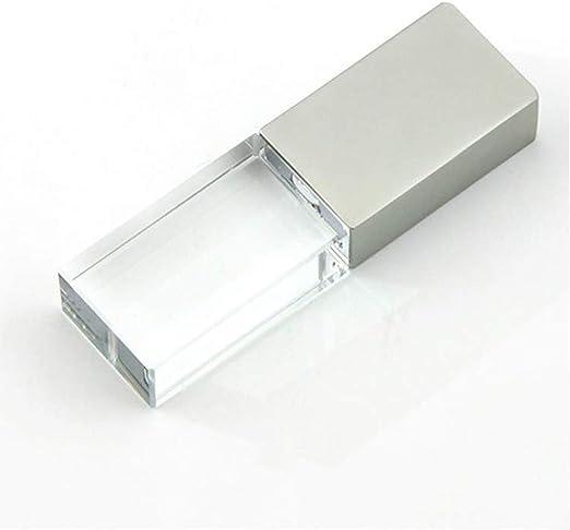 ALPEG Creative Design USB Flash Drive Waterproof USB 2.0 Portable USB Stick Pen Drive Memory Stick Thumb Drives 128G with Keychain,2