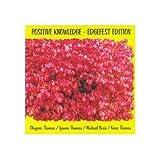 Positive Knowledge - Edgefest Edition