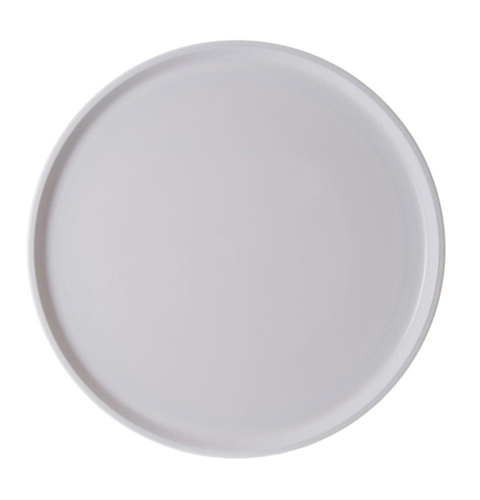 G.E. Advantium WB49X10052 Ceramic Turntable Plate / Tray 13 Inches
