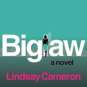 BIGLAW Audiobook