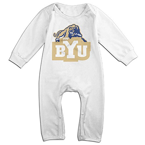 ookoo-babys-brigham-young-university-logo-bodysuits-outfits-white-18-months