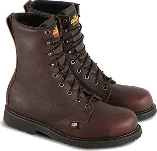 e3c186d93ac Shopping 11.5 - XW - 2 Stars & Up - Shoes - Uniforms, Work & Safety ...
