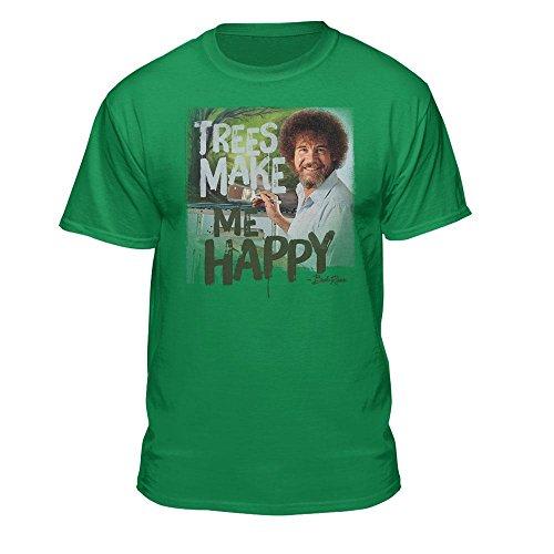 Self-Conscious Tee Shirt Vert Pale Taille 44 Bébé, Puériculture Vêtements Filles (0-24 Mois)