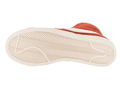 Coral sail 917862 Vintage Donna Nike sail 800 xq4ARBI