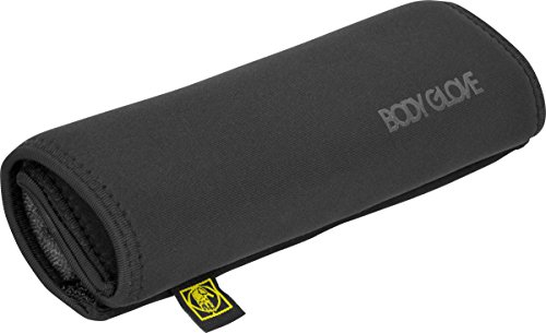 Price comparison product image Body Glove Bell Automotive 22-1-70339-8 Seatbelt Shoulder Pad