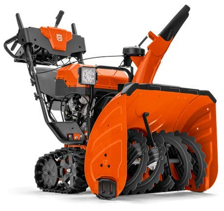 Most bought Snow Blowers
