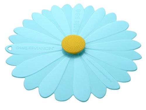 Daisy Silicone - 4