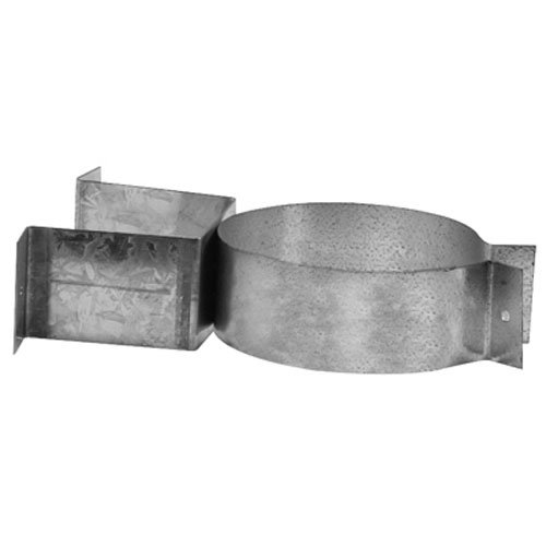 SELKIRK CORP 244520 Wall Bracket/Support