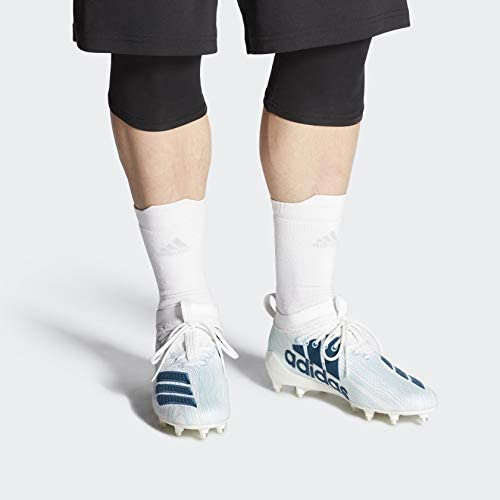 adidas Adizero 8.0 Parley Cleats