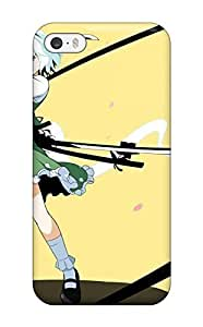 1420542K53759669 AnnaSanders Case Iphone 6 With Nice Cool Appearance