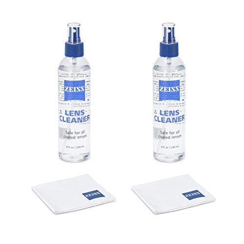 Zeiss Lens Care Pack