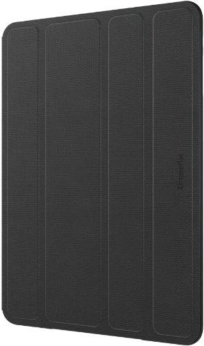 XtremeMac Microfolio iPad 2, 3rd Gen, 4th Gen