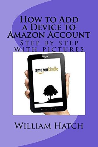 amazon account setup - 6