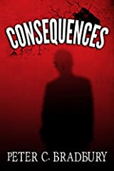 Consequences Paperback