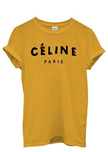 celine-paris-unisex-top-t-shirt-rihanna-swag-comme-des-fuckdown-geek-meow-hype-s