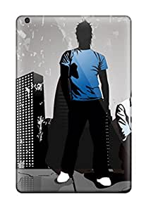 Gary L. Shore's Shop High Quality Its My Life Skin Case Cover Specially Designed For Ipad - Mini 2 6915581J40722143